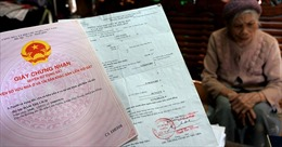 Kỷ luật cán bộ liên quan đến khiếu nại đất đai tại Đức Trọng, Lâm Đồng