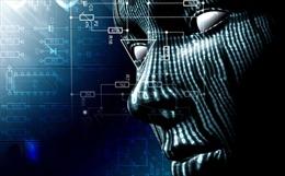 Game thủ đánh bại cả trăm cao thủ là trí tuệ nhân tạo AlphaGo