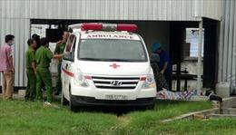 Khẩn trương điều tra vụ tai nạn nghiêm trọng ở Phú Yên
