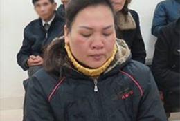 Giả danh cán bộ Bệnh viện Bạch Mai, lừa đảo xin việc
