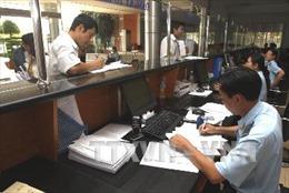 Lần đầu tiên Đồng Nai vượt mốc 1 triệu tờ khai hải quan