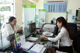 Hải Dương đảm bảo thu ngân sách năm 2017