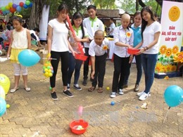Tỷ lệ mắc ung thư ở Việt Nam thuộc nhóm trung bình thấp của thế giới