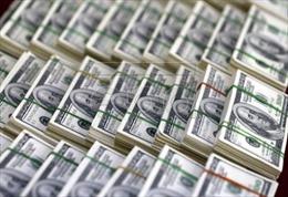 EU kéo dài danh sách 'các thiên đường thuế' thành 15 nước