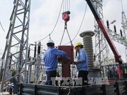 Đà Nẵng hoàn thành các công trình điện trọng điểm phục vụ APEC 2017