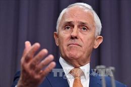 Thủ tướng Australia khẳng định công dân 2 quốc tịch vẫn được nhập cảnh Mỹ