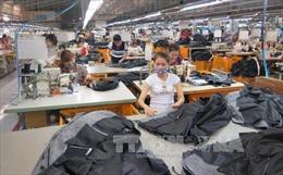 Hơn 25% doanh nghiệp Bình Dương hoạt động trở lại sau Tết