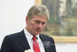 Nga phản bác thông tin công nhận hộ chiếu Donetsk và Lugansk