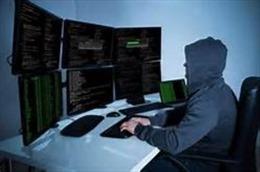 Tin tặc Nga bị cáo buộc xâm nhập các cơ quan Chính phủ Hà Lan