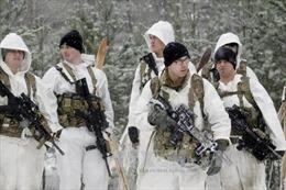 Mỹ, NATO nhất trí chia sẻ đóng góp công bằng giữa các thành viên