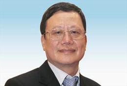Đề nghị truy tố nguyên Chủ tịch Hội đồng quản trị Ngân hàng MHB