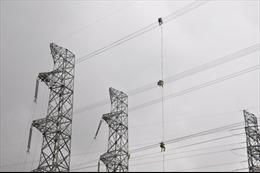 Nhiều giải pháp triển khai dự án đường dây 500kV mạch 3