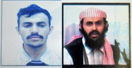 Còn sống sau vụ đột kích, thủ lĩnh al-Qaeda ở Yemen giễu cợt ông Trump