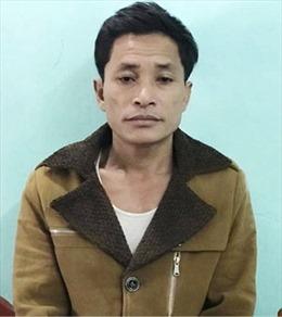 Bắt giữ đối tượng thu tiền, đưa 13 người sang Trung Quốc