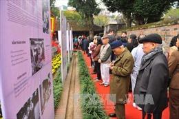 Đặc sắc Ngày thơ Việt Nam lần thứ 15