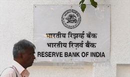 Ấn Độ dỡ bỏ giới hạn rút tiền mặt
