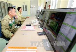 Triển khai công tác đảm bảo hậu cần, kỹ thuật phục vụ APEC 2017