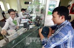 Vietcombank có thể giảm nhẹ lãi suất