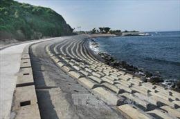 Phát triển bền vững Khu bảo tồn biển đảo Cồn Cỏ
