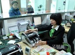 Vietcombank đổi đầu số thực hiện cuộc gọi đến khách hàng