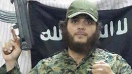 Australia lần đầu tiên tước quyền công dân kẻ theo khủng bố IS