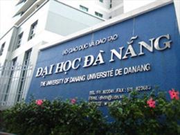 Thủ tướng phê duyệt quy hoạch phân khu xây dựng Đại học Đà Nẵng