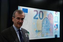 Quay lưng với đồng euro, nước Pháp sẽ phải trả giá đắt