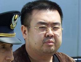 Hàn Quốc sẽ họp khẩn sau cái chết của anh trai nhà lãnh đạo Triều Tiên