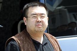 Ông Kim Jong-nam từng bị sát hại bất thành năm 2012?