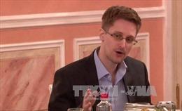 Nga phủ nhận thông tin sẵn sàng trao Edward Snowden cho Mỹ