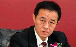 Nguyên Phó Chánh án TANDTC bị tù chung thân, tịch thu tài sản