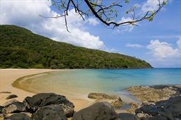 Côn Đảo được bình chọn là hòn đảo kỳ thú nhất thế giới