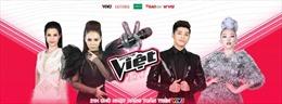Trước giờ phát sóng tập 2, xem lại trọn vẹn tập 1 Giọng hát Việt