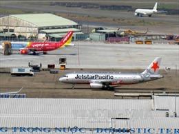 Đề xuất mở thêm cổng vào sân bay Tân Sơn Nhất phía quận Gò Vấp
