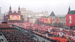 Cuối năm Nga trả xong khoản nợ trăm tỷ USD 'thừa kế' Liên Xô