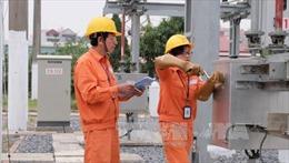 Hà Nội xây dựng nhiều công trình đảm bảo điện mùa hè 2017