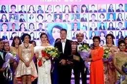 Chubb Life Việt Nam vinh danh những cá nhân xuất sắc