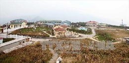 Thủ tướng phê duyệt nhiệm vụ quy hoạch chung Khu du lịch quốc gia Mẫu Sơn