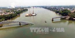 Viện Kiểm sát nhân dân thành phố Biên Hòa phải bồi thường 322 triệu đồng