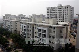 Thị trường nhà ở tại Việt Nam được đánh giá có triển vọng tích cực