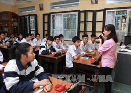 Giáo viên chuyển làm giảng viên đại học có phải tập sự?