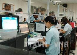 Đầu tư  6,2 triệu USD nâng cấp hệ thống thông tin quốc gia về đầu tư