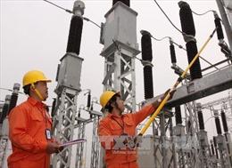 Phát hiện hơn 4.500 vụ trộm cắp điện, xử lý hình sự 25 vụ