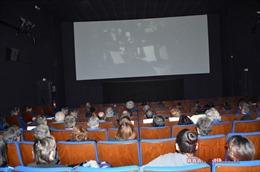 'Chuyện ngày hôm qua' đánh dấu sự trở lại rạp của thể loại phim tài liệu