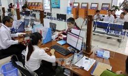 Nghiên cứu, tổ chức triển khai dịch vụ công trực tuyến hỗ trợ người dân gặp khó khăn do dịch COVID-19