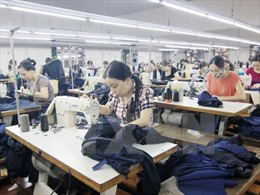 Lãnh đạo Đồng Nai gặp gỡ, đối thoại với doanh nghiệp FDI