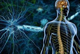 Cuba sử dụng liệu pháp mới điều trị bệnh đa xơ cứng