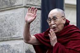 Bắc Kinh: Chuyến thăm của Đạt lai Lạt ma sẽ hủy hoại quan hệ Trung-Ấn