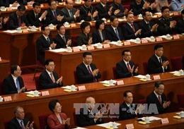 Báo Trung Quốc lo ông Trump phủ bóng đen lên Hội nghị Chính hiệp
