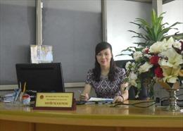 Vụ trưởng Vụ Đại học lưu ý đặc biệt với thí sinh trước mùa tuyển sinh 2017